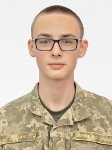Деркач Олександр