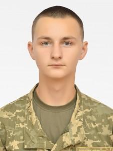 Замула Владислав Олегович