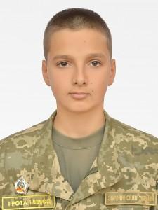 Латишев Олександр В'ячеславович