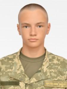 Ляхоцький Денис Віталійович