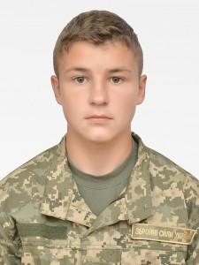 Оприщук Віктор Констянтинович