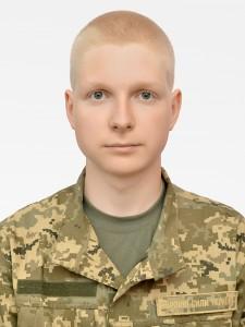 Парфенов Олександр