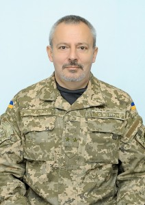 Жук Дмитро Миколайович1