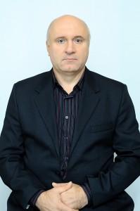 Мельник Олександр Іванович