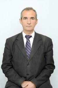 Вітковський Валентин Васильович