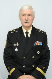 Грищук Анатолій Володимирович