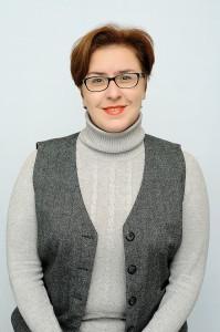 Зосименко Олена Валеріївна2