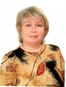 Касярум Олена Іванівна-min