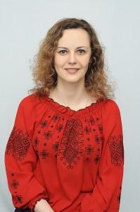 Левенчук Валентина Леонідівна2