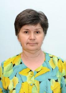 ОБРІЗАН Катерина Миколаївна-min