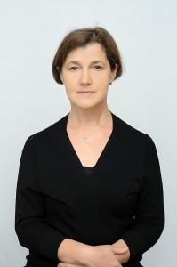 Овчарук Інна Марківна