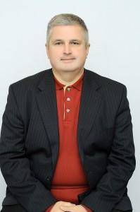 Самофалов Михайло Олександрович