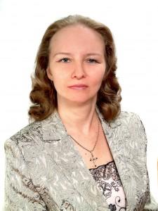 Сивашенко Світлана Михайлівна-min