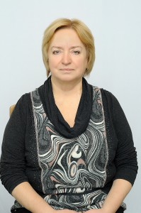 Фатєєва Ольга Наумівна2