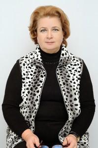 Шелегова Людмила Леонідівна2