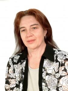 Шкурат Олена Вікторівна-mi