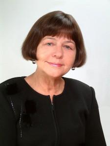 Шмарова Ольга Вікторівна-min