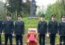 День пам'яті та примирення в НОК КВЛ